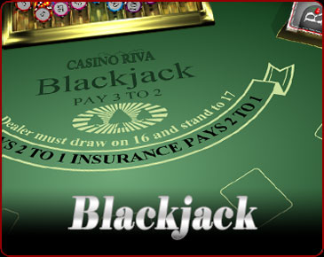 blackjackgameonline