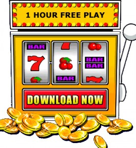 slot machine games online  2