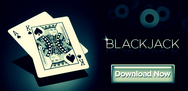 Online blackjack tournaments